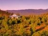 Bookabee Tours Australia - Rawnsley Park Station Eco-Villas