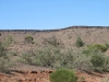 Bookabee Tours Australia - Rock formation