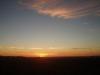 Bookabee Tours Australia - Sunrise