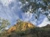 Ithala Awi Italowie Gorge