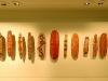 SA Museum Aboriginal Cultures Gallery