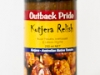 Kutjera (Bush Tomato) Relish 250ml