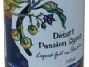 Desert Passion Syrup 250ml