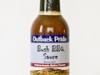 Bush BBQ Sauce 250 ml