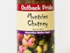 Muntries ( Noative Apple) Chutney 250 ml