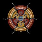 incompro-logo-01-02